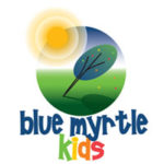 blue-logo-thumb